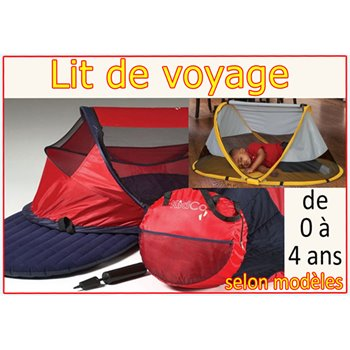 kidco peapod lit de voyage et d 39 appoint anti uv 0 3 ans rouge rouge. Black Bedroom Furniture Sets. Home Design Ideas