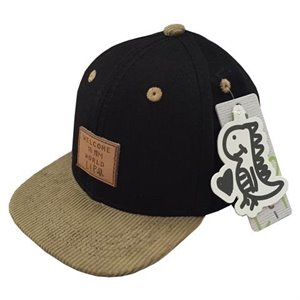 Casquette Snapback - Brooklyn