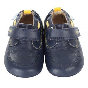 Mini Shoez - Mocassin Loafer Marine Robeez us 2 eu 17/18