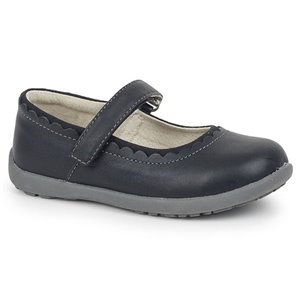 jane II black us 13 eu 30/31