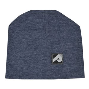 Tuque de coton - Blue