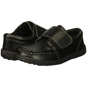 ross II Black