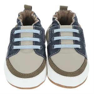 Soft Soles - Trendy Trainer Arthur