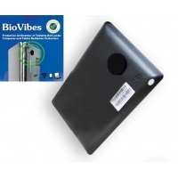 PROTECTION ANTI-ONDES  Tablette / Ordinateur / i pad