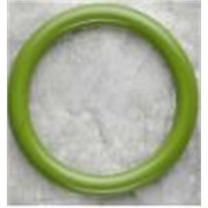 Bijoux de dentition - Bracelet Teething Bling Bangle - Vert