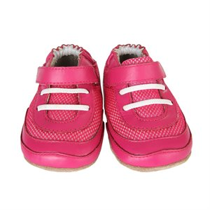 Mini Shoez - MS Fast Frannie Pink us 6 eur 22