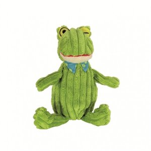 Peluche  - Simply - Grenouille Frog