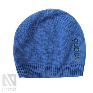 Tuque tricot