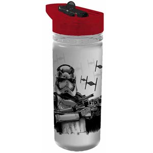 Star Wars Gourde en Tritan 550ml