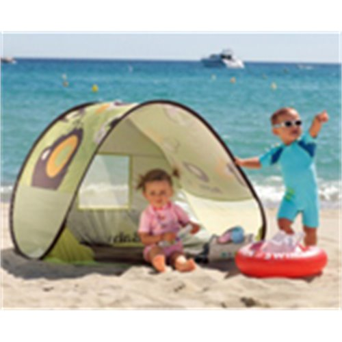Babymoov Anti Uv Tent Giveaway Canada Only  sc 1 st  Best Tent 2018 & Babymoov Uv Tent Canada - Best Tent 2018